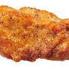 ローソン屈指のホットスナック「やみつき鶏ブラック」は全コンビニのチキンに勝てる!!