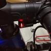 【電動愛用歴5年】シマノデュラエースDi2バッテリーの持ちと充電の話