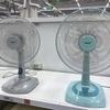 タイで人気のHatari(ハタリ)扇風機は家電コーナーで羽根だけ買えて便利♪