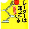 SABRモデルを日本語で紹介している数少ない書籍と関連英文書籍