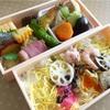 金沢金茶寮のお弁当と1人ご飯