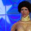《All Stars5》エピソード2で話題をさらったShea CouleéのコスチュームとBLACK LIVES MATTER