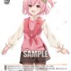 今日のカード 3/15 アサルトリリィ PR編