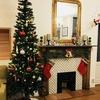 子供も大人もワクワクの大きなクリスマスツリーが欲しい!210cmツリーを買って見た感想。