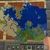青い珊瑚礁と難破船~ハジクラ(42)