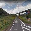 グーグルマップで鉄道撮影スポットを探してみた 山陰本線 居組駅~東浜駅