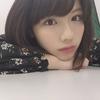 欅坂46|渡邉美穂が可愛くて面白いのでまとめてみた! ひらがな2期生