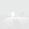 【Unity】【Camera Play】フラッシュエフェクト「FlashLight」