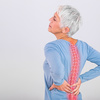 胸椎の柔軟性ありますか?【猫背・反り腰・姿勢改善】