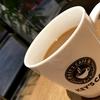 【与次郎】超有名コーヒー屋さん!!鹿児島初出店「KEY'S CAFÉ 」