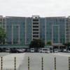 【レミントンホテル】フィリピン/マニラ・パサイ