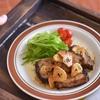 健康にいい!鰹のステーキに含まれる栄養と健康効果6選について