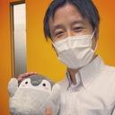 柴田教授のひびきの放送局 (Prof. Shibata's Blog)