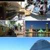 都市とITとが出合うところ 第45回 香港中文大学 国際研修プログラム2017 (3)
