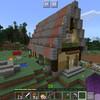【Minecraft】今さらながら、ドはまりしました!