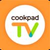 クッキングLIVEアプリcookpadTVのコメント配信技術