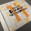 That's Eurobeat Non-Stop Mix Vol. 11