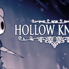 【ゲーム】HOLLOW KNIGHT 感想