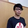 「たまたま」出演者、亀島一徳さんにインタビュー!