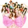 AKB48公式カレンダーの人選に異議アリ!