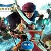 山崎貴監督作品『ドラゴンクエスト ユア・ストーリー』が提示した「ゲームを映画化する意味」