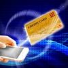 Paypal(ペイパル)便利に使おう!登録方法と支払い方法を完全解説!