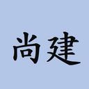 syouken's blog
