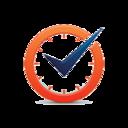 timeokart - First Copy Watches India