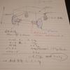 自律ローバーを作る(2)-車体構造の検討