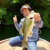 【釣りビジョン】本日21時より「魚種格闘技戦!」初回放送!