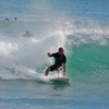 日曜の茅ヶ崎、結構良い波でした!(※写真なし。ごめんなさい。)