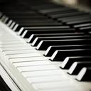 音楽療法を仕事に~サラリーマン音楽療法士の小さなつぶやき