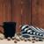 ヘーゼルナッツコーヒーの作り方・飲む方法|自宅でも外出先でも楽しむ方法
