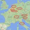2021年6月12日~14日「Capcom Pro Tour Online 2021 Europe West」参加者メモ