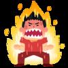 新日本プロレス G1クライマックス 7・21後楽園大会 鈴木みのる VS SANADAへの期待感と永田さん