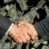 貿易事務の様々なオファー -取引交渉-