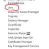 SlackにAWSとPythonを使って簡単なアプリを作る記録