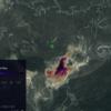 2018/1月の大気汚染状況