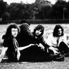 King Crimson - キング・クリムゾン -