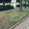 2018年10月03日クソ散歩 ~初めて合鍵の合鍵を作った日~