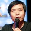 竜巻に乗れば、豚でも空を飛ぶことが出来る(スマホメーカー小米科技(Xiaomi)創業者 雷軍(レイジュン))