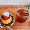 【No.157 新宿駅 オールシーズンズコーヒー ハンドドリップとプリン】新宿のデートのコーヒーブレイクにオススメな絶品プリンとコーヒーが味わえるカフェ!