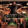 Drummer図鑑 No.2 ~Gino Banks(ジノ・バンクス)~