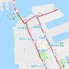 パトロール記録 No.10~神戸ランニング~