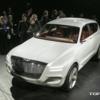 ジェネシス、G80・GV80等新車発売日程も繰り上げる