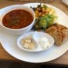 ロシア料理が食べれる浜田山にある親子カフェ「OK CAFE」