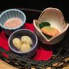 【食べログ3.5以上】名古屋市中村区名駅五丁目でデリバリー可能な飲食店1選