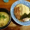 麺や蒼輝 AOIKAGAYAKI@研究学園