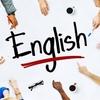 英語スピーキングテスト・詳細情報と対策法・東京都立高校受験前に要チェック!