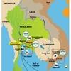 アマタコーポレーション(AMATA)がミャンマーでの投資を予定